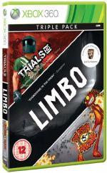 Trials HD/Limbo/Splosion Man (12)