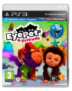 Eyepet and Friends (Move)