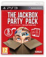 Jackbox Games Party Pack: Volume 1