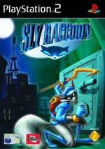 Sly Racoon (PS2)