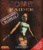 Tomb Raider Premier Collection
