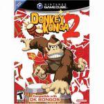 Donkey Konga 2 (No Bongos)