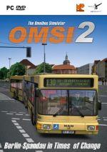 Omnibus Simulator 2