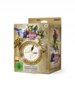 Hyrule Warriors Legends [Limited Edition]