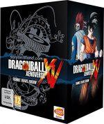Dragonball Xenoverse: Trunks Travel Edition