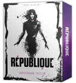 Republique [Contraband Edition]
