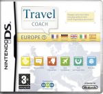 Travel Coach Europe