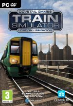 Train Simulator - London to Brighton
