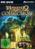 Majesty 2 Collection (S)