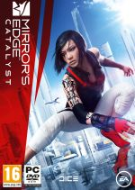 Mirror's Edge Catalyst (S)