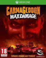 Carmageddon: Max Damage (18)