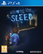 Among the sleep (12)