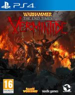 Warhammer: The End Times: Vermintide