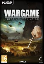 Wargame: European Escalation (S)
