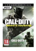 Call of Duty: Infinite Warfare (S) Legacy Edition