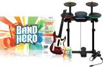 Band Hero & Band Kit