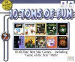 10 Tons of Fun (MAC)