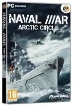Naval War- Arctic Circle (SN)
