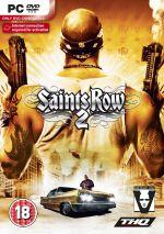 (S) Saints Row 2 (18)