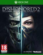 Dishonored 2 (No DLC)