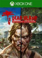 Dead Island: Definitive Edition (No Retro DLC)