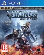 Vikings: Wolves of Midgard [Special Edition]