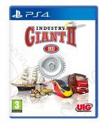 Industry Giant II HD