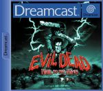 Evil Dead: Hail To the King (Dreamcast)
