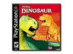 Dinosaur, Disney's