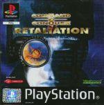 Command & Conquer - Retaliation