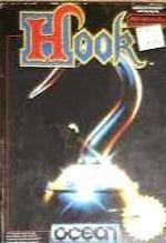 NES Nintendo Original Hook Adventure Rare Game - PAL