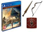 Assassins Creed Origins [Limited Edition]