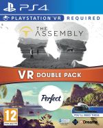 The Assembly/Perfect Double Pack (PSVR/PS4)