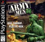 Army Men : 3D