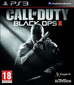 Call of Duty: Black Ops II [Standard edition]