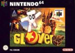 Glover (N64)