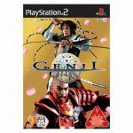 Genji (PS2)