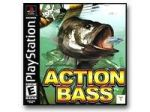 Action Bass (PS)