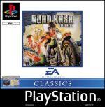 Road Rash Jailbreak Classic