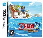 The Legend of Zelda: Phantom Hourglass (Nintendo DS)