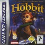 The Hobbit (GBA)