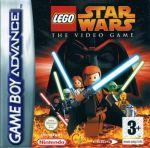 LEGO Star Wars (GBA)