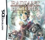 Radiant Historia [US Import]