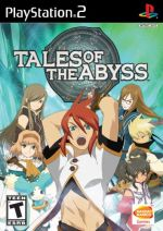 Tales of the Abyss / Game