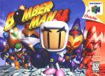 Bomberman 64 (N64)