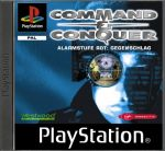 Command & Conquer: Alarmstufe Rot - Gegenschlag (Software Pyramide) [German Version]