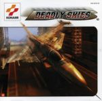 Deadly Skies (Dreamcast)