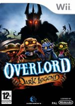 Overlord: Dark Legend (Wii)
