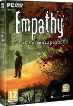 Empathy (PC DVD)
