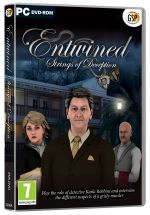 Entwined Strings of Deception (PC CD)